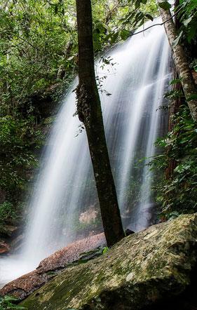 cachoeira-do-relogio