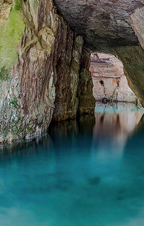 lagoa-azul-11