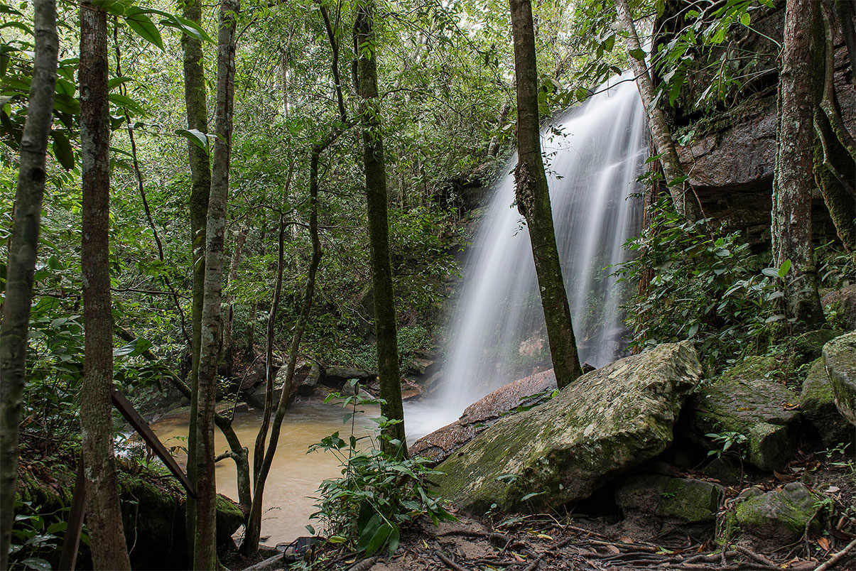 cachoeira-relogio