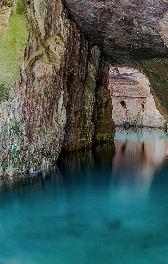 Lagoa Azul 3