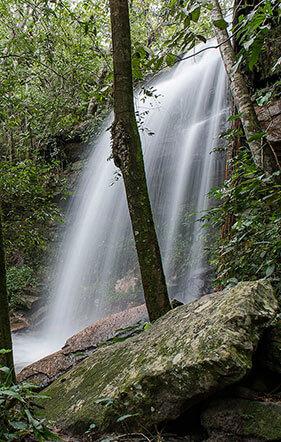 cachoeira-do-relogio-11